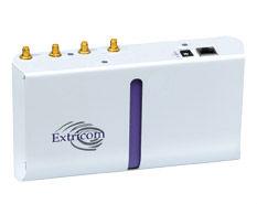 Extricom RP-22En 무선랜AP 외장안테나형 무선랜통신(주) wirelessall  716-3799