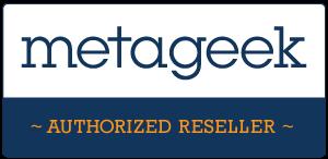 Metageek reseller 무선랜통신(주)