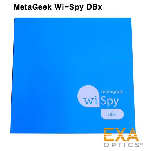 MetaGeek_Wi-Spy DBx