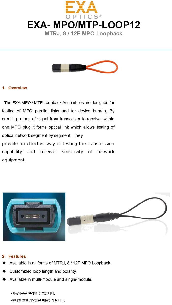 EXA-MPO-LOOP12-SPEC
