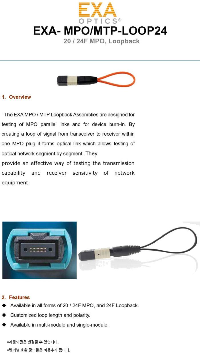 EXA-MPO-LOOP24-SPEC